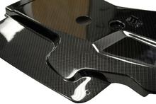 Custom Carbon Fiber, Carbon Fiber Auto Parts