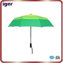 umbrella 6 ribs