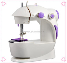 BM201 Mini walking foot sewing machine