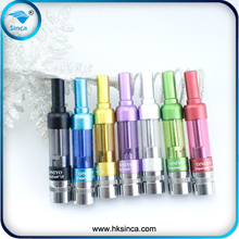 oniyo/airflow control atomizer new vape tank 1.0 oniyo custom vaporizer pen