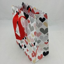 Cheap Foldable Cheap Foldable Shopping Gift Shop