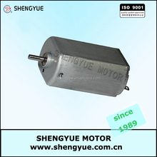 12v dc electric motor for sex toy