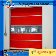 45mm Mahogany 60min fire rated entry solid wood door, solid wooden door, TYMEX solid wooden flush door