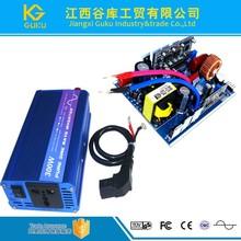 power inverter dc 12v ac 220v circuit diagram