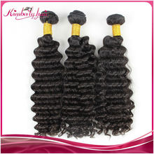 2015 new arriavel wholesale Cambodian posh wave hair