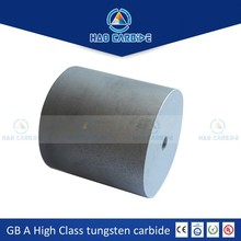 cemented carbide cold forging dies tools