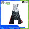 2014 high quality soccer tracksuit sportswear,ladies tracksuit,ladies jogging wear