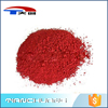 Hot selling high quality Copper Oxide CAS#1317-38-0 with top purity and fast delivery!!!