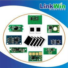 we are the factory, we are the source of toner chip for Dell1125