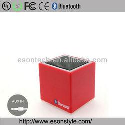 provari mini wireless speaker
