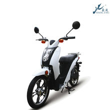Windstorm ,350w personal electric transportation scooter specification WI2-416