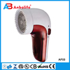 AL05 Battery-operated Lint Remover