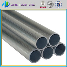 High quality 911 you tube & 304l stainless steel pipe & sandvik stainless steel pipe