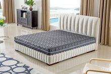 Welcome Wholesales best quality luxury memory foam latex mattress