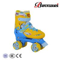Made in china high level good price finger skate finger roller skates