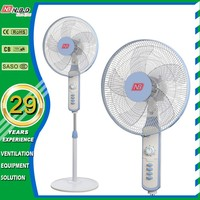 cheap pedestal 16 stand fan price
