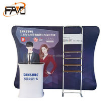 Standard Booth Trade Show,Trade Show Booth, Trade Show Exhibition Booth