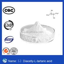 Low Price Top Quality 99% Purity (-)Diacetly-L-tartaric Acid
