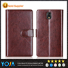 High quality hot PU leather mobile phone bag case for Sony Z3 wallet book leather case cover bag for Sony Xperia Z3 leather Case