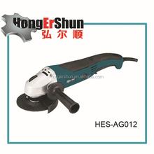 Máquina polidora de carro MOQ 500 pcs com long handle tipo 800 w de energia estável qualidade