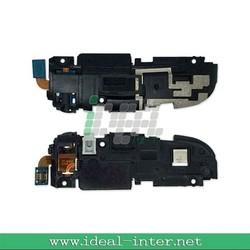 For SAMSUNG Galaxy Nexus 9250 loudspeaker buzzer Original spare parts