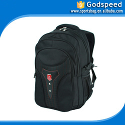 hot selling Laptop Backpack,Colorful Leisure Backpack,Leisure Laptop bag