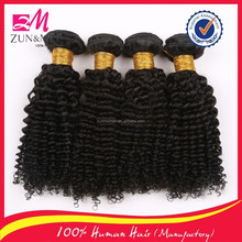 Top Grade accept the Custom order double weft soft hair virgin indian remy hair for cheap