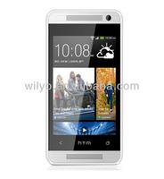 "WS33 Cheap Smart Mobile GSM Dual core 3.5"" TFT 0.3MP+1.3MP flash Dual sim 512M RAM 4GB ROM 2200mAh"