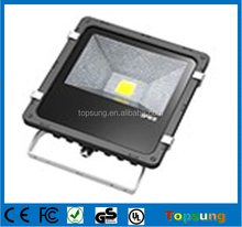 20w CW/NW/WW led indoor flood lights 3 years warranty CE&ROHS Shenzhen