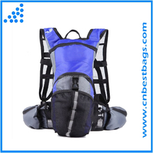 NEW Fashion Backpack Cycling Bicycle Bike Sport Hiking Climbing Hydration Backpack Rucksack Water Pack Bag