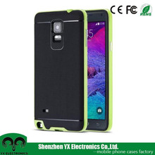 for samsung galaxy note 4 covers unique cell mobile phone accessory