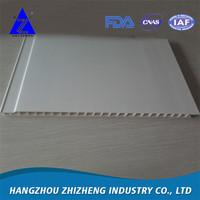 Best factory price floor/ waterproof pvc vinyl flooring