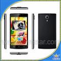 Oem tela de toque grande China Mobile Phones V5 2014 novos produtos