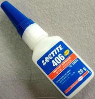 Loctite 406 Instant Adhesive 20g super glue