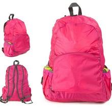 2015 high quality durable stylish nylon waterproof sport shoulders bag