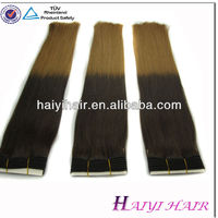 High Quality Direct Factory Male Hair Extensions