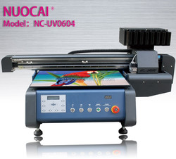 China factory textile cloth digital printer from china guangzhou