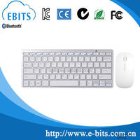 2015 new design bluetooth virtual laser keyboard for TV computers