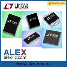 LT1965EQ-1.8-RPBF new and original ic parts Semiconductor for sale