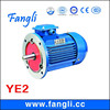 Dc motor 3hp three phase 440v motor