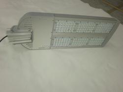 IP67 High Quality Aluminium houseing 200W Module Street LED street Light