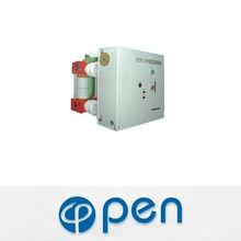 ZN28(A)-12 china vacuum circuit breaker