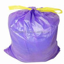 New fashion christmas bag for the garbage