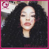 wholesale distributors virgin peruvian Hair jerry curl weave extensions human big jerry curl peruvian hair weft