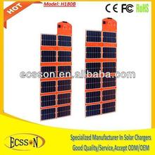 High efficiency 23% solar panel system,200 watt solar panel from solar panel manufacturers in china