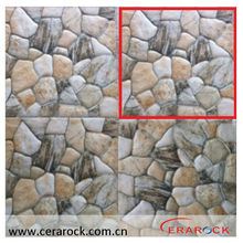 300x300 New Patterns Non-slip Tile Floor Ceramic
