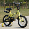 sports bikes for sale , kids gas dirt bikes , bicycle for kids kds bike 16 inch