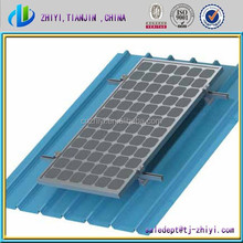 solar bracket photovoltaic panel 250w cheap photovoltaic solar panel stock photovoltaic panels
