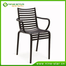 Professional Factory Supply OEM Quality plastic folding chairs from China workshop