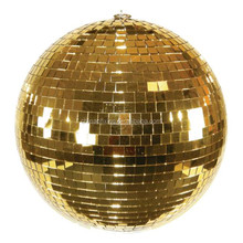 disco mirror ball for outside building decoration for sale with factory price